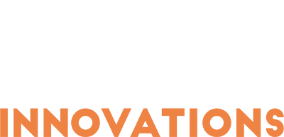salon startup Grand Ouest Innovations Saint-Brieuc Bretagne
